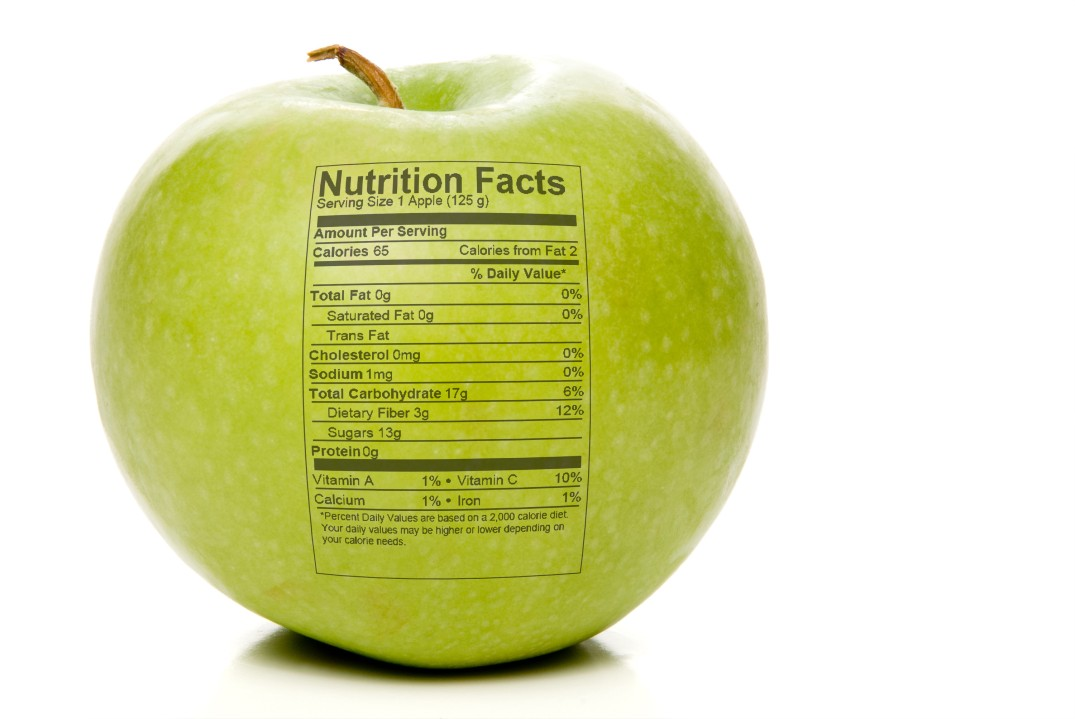 Apple-Nutrition-Facts21